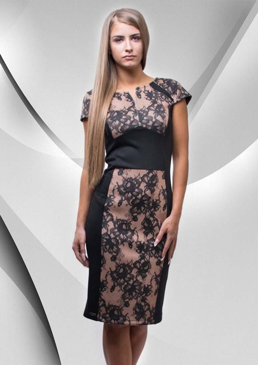 Шест перфектни рокли за повод и не само