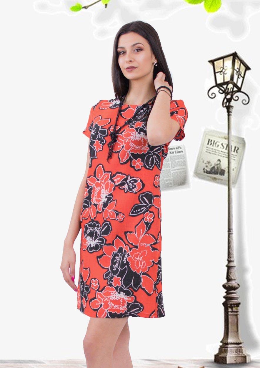 68475441d97 ▷ Стилни дамски рокли за млади жени и момичета