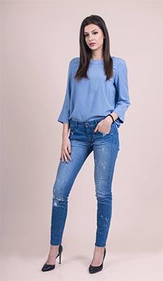 Ръководство за пазаруване на дрехи онлайн